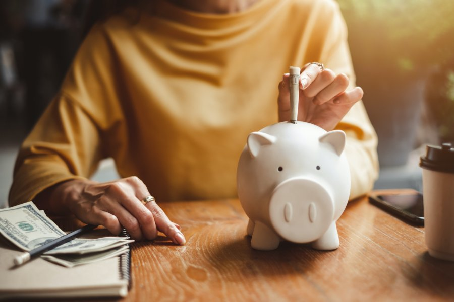 Lockdown Money Lessons: 5 Realistic Ways To Improve Your Financial Situation