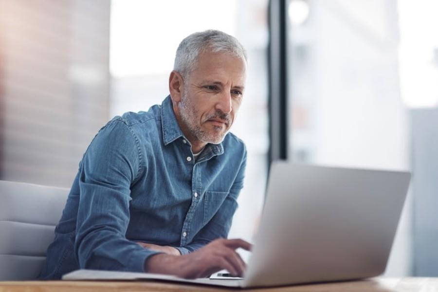 Retiring Soon? Create a Side Hustle